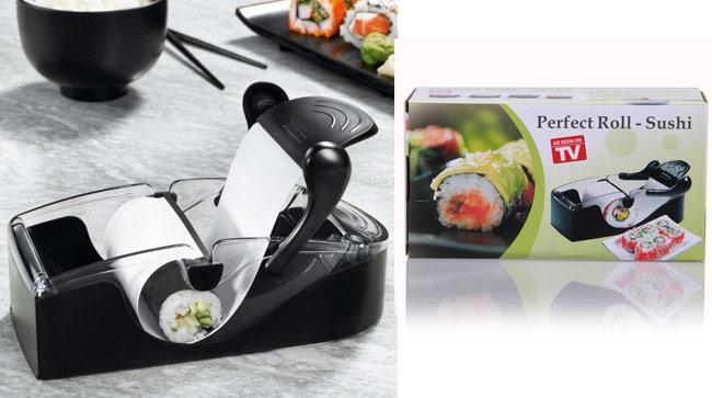 aparat za suši